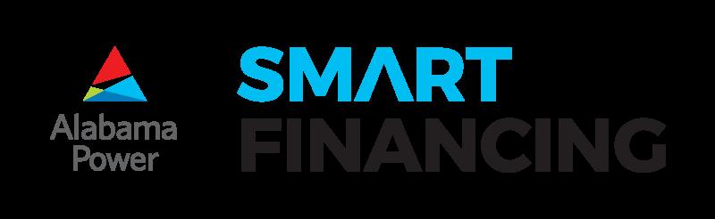 Alabama_Power_Smart_Financing_logo